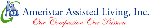 Ameristar Assisted Living, Inc. - Main Page
